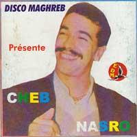 MP3 TÉLÉCHARGER CHEB MRA NASRO GRATUIT YA