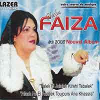 cheba faiza 2008