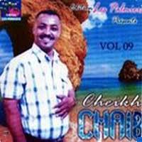 CHAIB TÉLÉCHARGER MUSIC CHEIKH