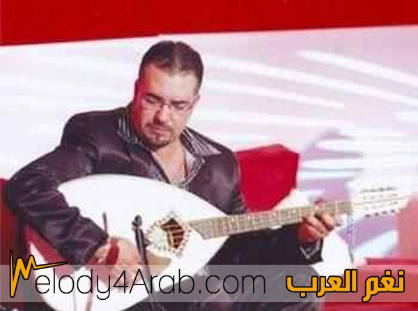 music mohamed rouane mp3