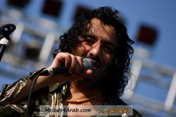 Rachid Taha MP3 Songs