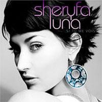 sheryfa luna tu me manque mp3 gratuit