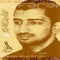 Tghared El Farah 4 album