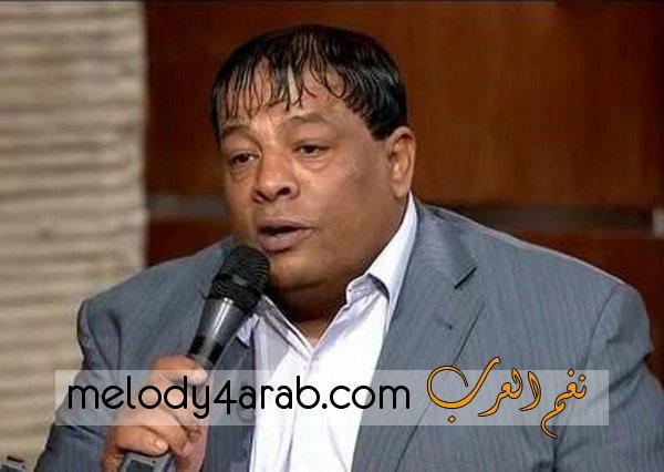mp3 abdul baset hamouda