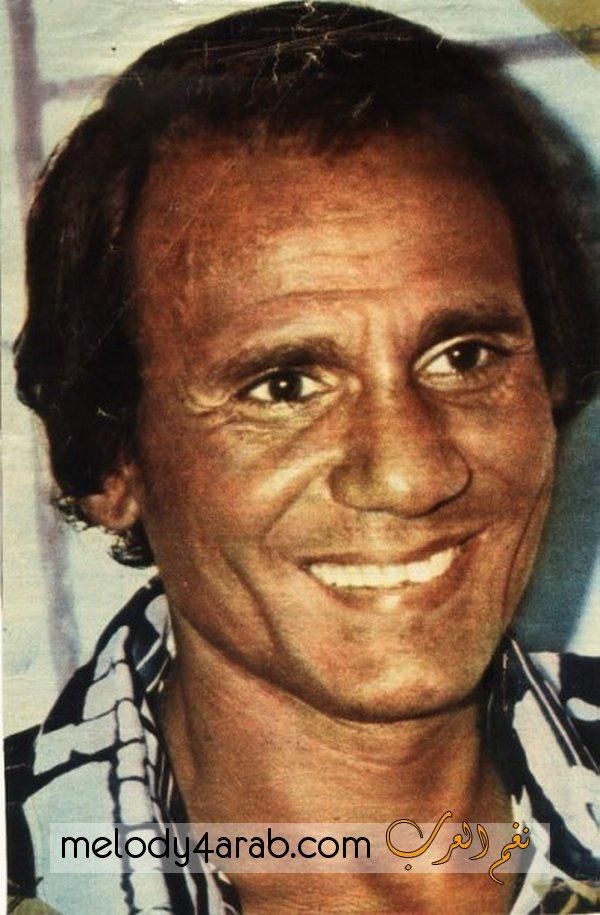 Abdel Halim Hafez MP3 Songs