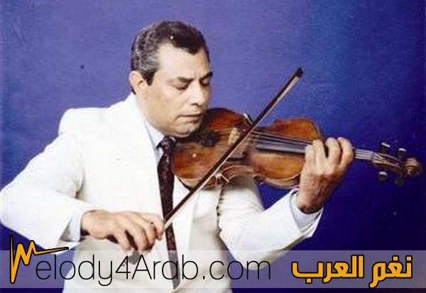 Abdou Dagher MP3 Songs