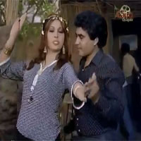 El Qalb Elly Engrah video