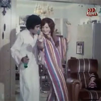 El Sah Endah Ambo video