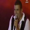 Dehket - Mawazine 2011 video