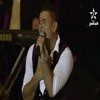 Medley - Mawazine 2011 video