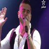 Yehmak Fe Eh - Mawazine 2011 video