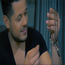 Adil Assil - Aanedni video