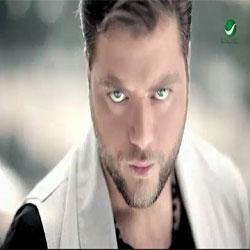 music amer zayan mp3
