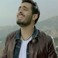 Iyad - El Bent El Arabiya video