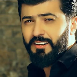 Saif Nabeel - Shakbark video
