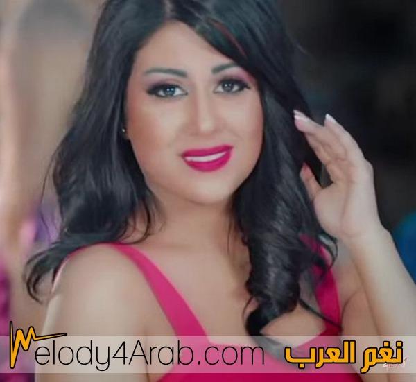 البوم متنوع • اغانى سنجل 2017 • نغم العرب