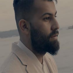 Basman El Khateeb - Bako Dehkty video