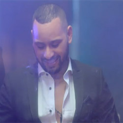 Mohamed El Rifi - Menhom Lelah video