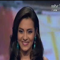Law Amlt Al Mostahael Arab Idol video
