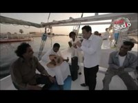 Al Shaab video