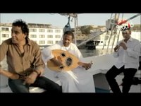 Nubian Song video