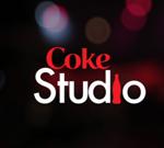 Coke Studio 2012 album