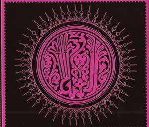 البوم Arabian Masters 3