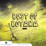 البوم افضل اغاني روتانا 1