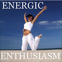 Enthusiasm album