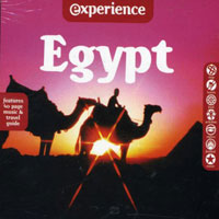 Experince Egypt 2 album