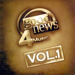 البوم Good News 4Music Vol.1