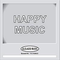 البوم موسيقى فرحة