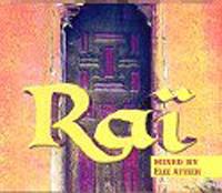 البوم Rai