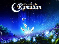Ramadan Collection Songs