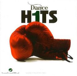 البوم Rotana Dance Hit 1