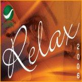 البوم Rotana Relax 6