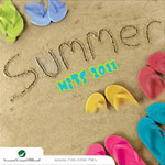 البوم روتانا اغاني صيف 2011