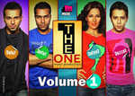 البوم The One Vol.1