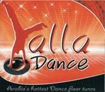 البوم Yalla Dance