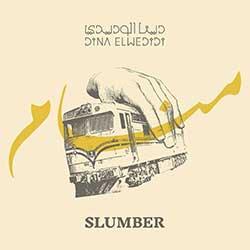 Slumber album