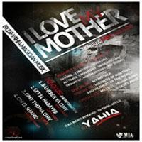 I Love Mother album