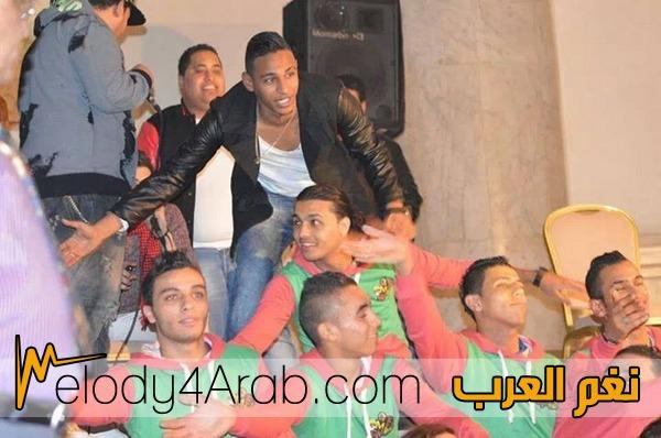 تحميل اغنية قلب الاسد نغم العرب