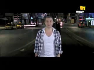 Gowa El Alb video