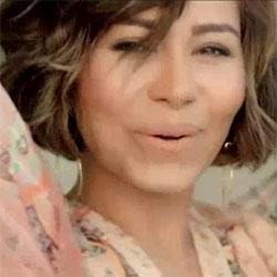 Maya diab 7 terwah official music video مايا دياب سبع ترواح - 2 2