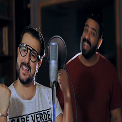 Ehna Al Asateer Ft Ahmed El Shobokshy video