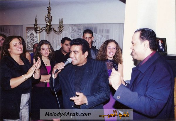 Khaled ajaj mp3 gratuit