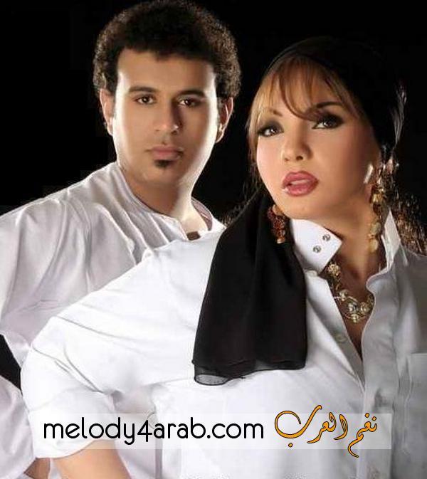 اغاني محمود الليثي نغم العرب