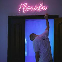 البوم فلوريدا