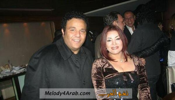 FOUAD TÉLÉCHARGER EBN BALAD MP3 MOHAMED