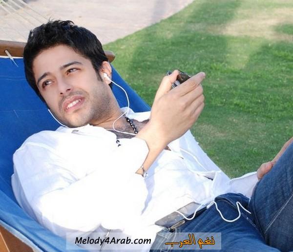 اغاني محمد حماقي نغم العرب